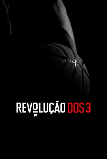 Revolução Dos 3