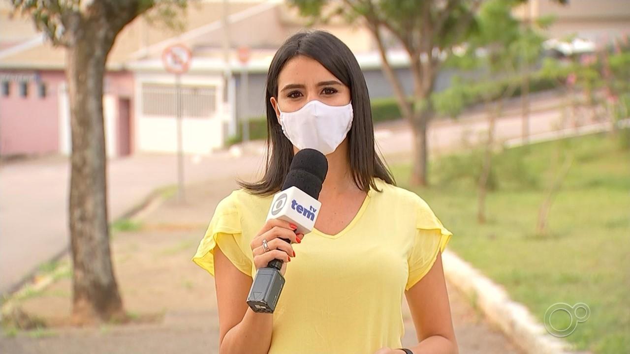 Moradores da região de Jundiaí podem solucionar pendências de CNH no Poupatempo