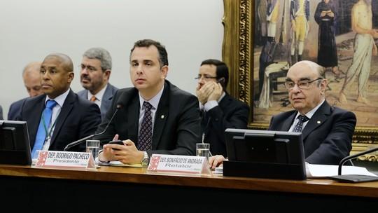 Foto: (Cleia Viana / Câmara dos Deputados)