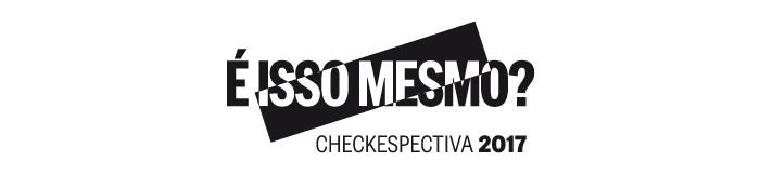 Checkespectiva