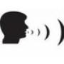 Ultra Hal Text-to-Speech Reader