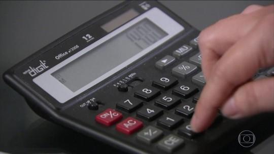Cresce a procura por seguro que garante pagamento de dívidas em caso de demissão