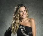 Ingrid Guimarães | Divulgação