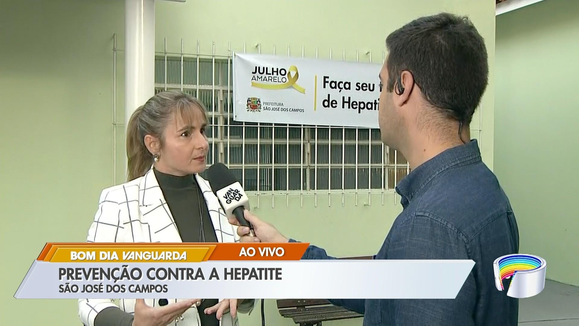 Homem é preso por porte ilegal de arma na BR-235 em Sergipe - Notícias - Plantão Diário