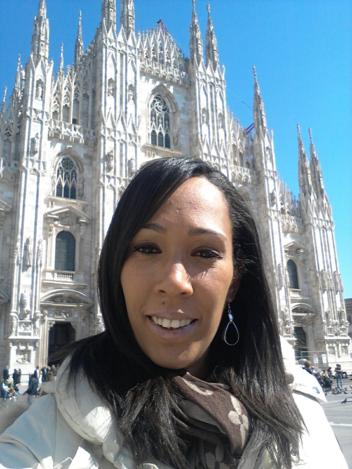 Brasileira relata ruas vazias e corrida aos mercados por conta do coronavírus na Itália