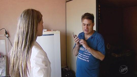 'Toque Tec' mostra como a tecnologia pode ajudar a promover o bem