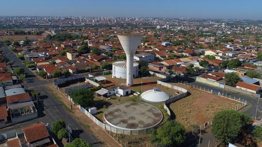Foto: (SeMAE/Divulgação)