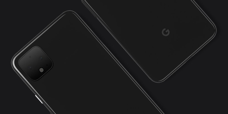 Google Pixel 4 é oficial: smartphone tem câmera com três sensores