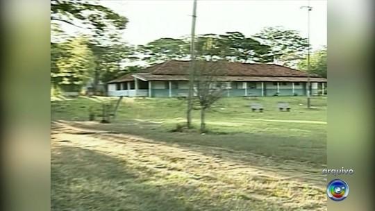 Três são presos por participar de estupro coletivo em Paulo de Faria