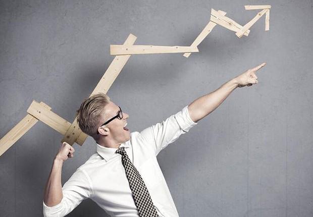 Divulgação/Época Negócios