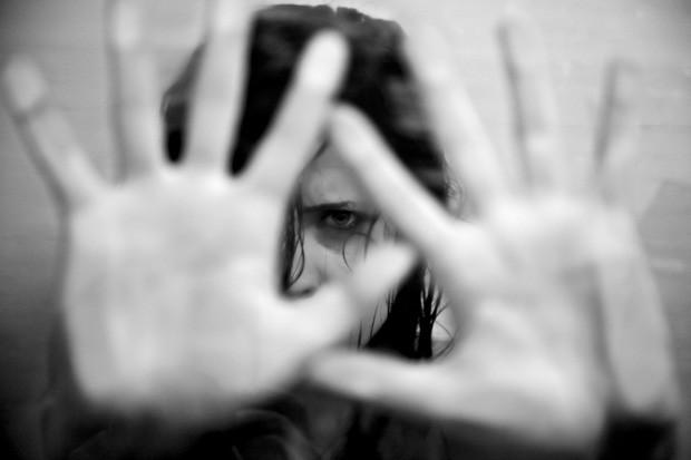 Pesquisa revela números de assédio sexual  (Foto: think stock)