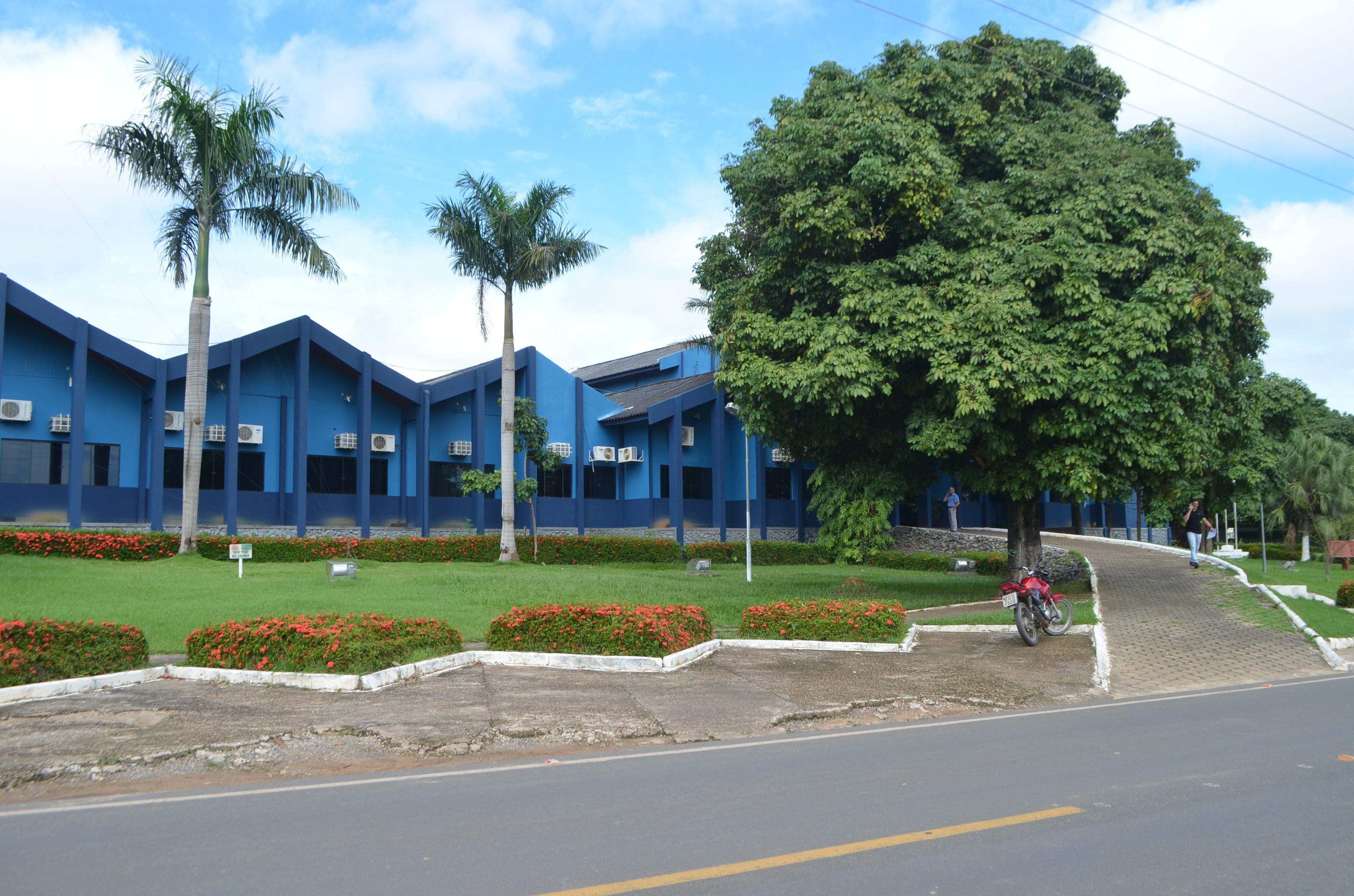 Aprovados em processo seletivo da saúde são convocados em Ji-Paraná, RO