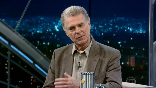 Foto: (reprodução TV Globo)