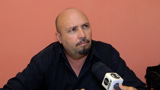 Corpos de cinco das seis vítimas da chacina de Serra do Mel têm velório coletivo no interior do RN