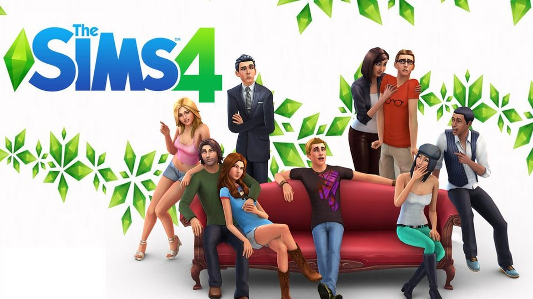 The Sims 4 | Jogos | Download | TechTudo