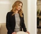 Emily VanCamp  em cena de 'Revenge' | Divulgação