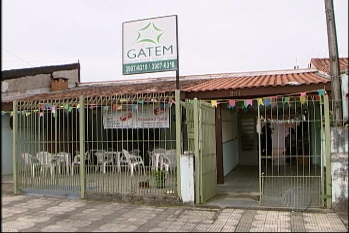 Gatem promove X Simpósio de Esclerose Múltipla em Mogi das Cruzes - Notícias - Plantão Diário