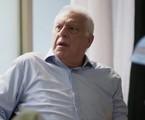 Antonio Fagundes é Alberto | TV Globo