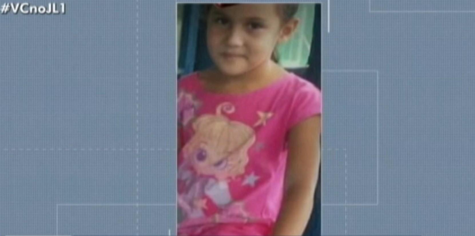 Vereador de Castanhal que atropelou e matou criança de seis anos está foragido