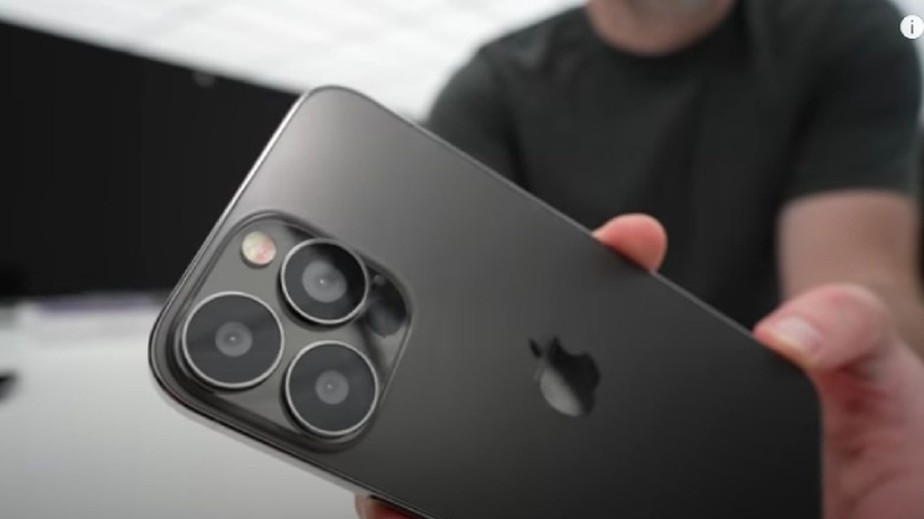 iPhone 13 and other Apple devices to arrive in 2021;  what to expect