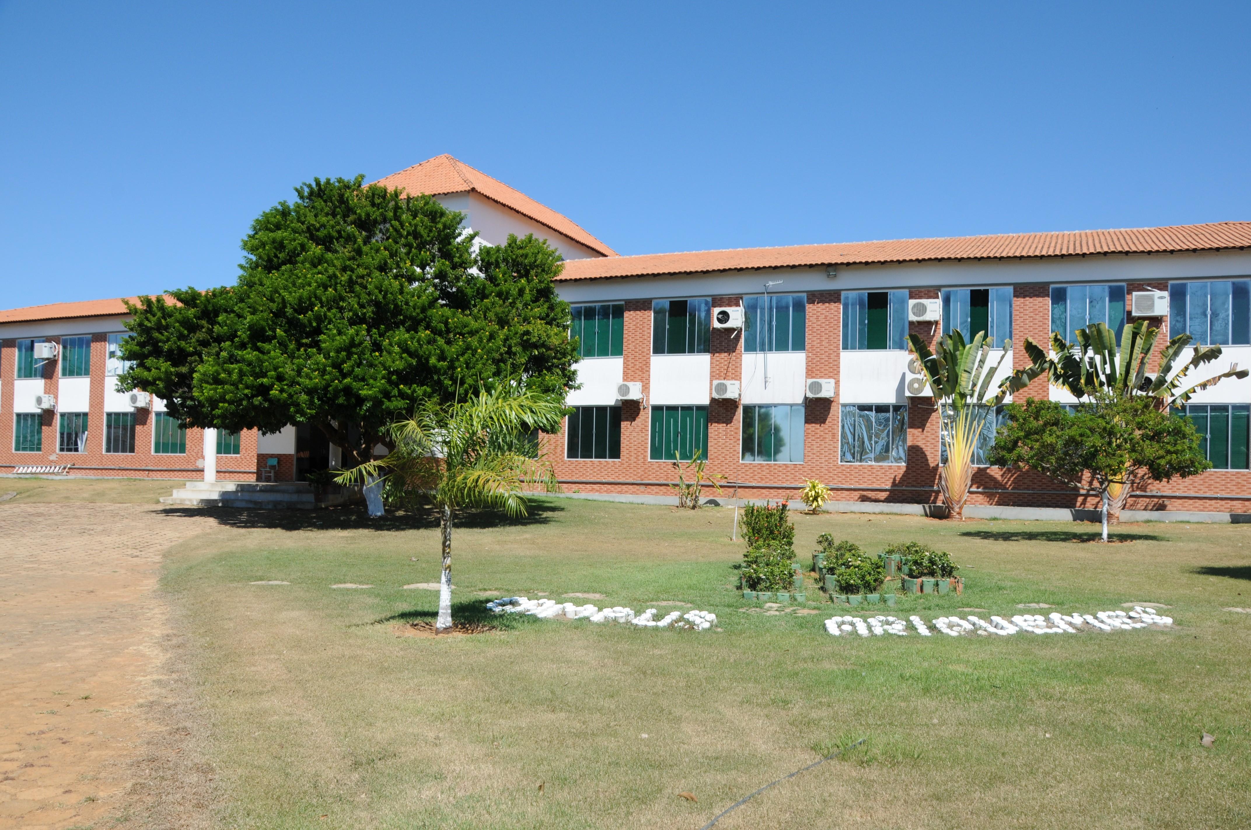Seleção é aberta para professor substituto de informática no campus do Ifro de Ariquemes, RO