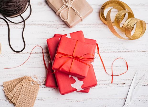 8da6f7269 Especial Natal  82 ideias de presentes até R 100 - Quem