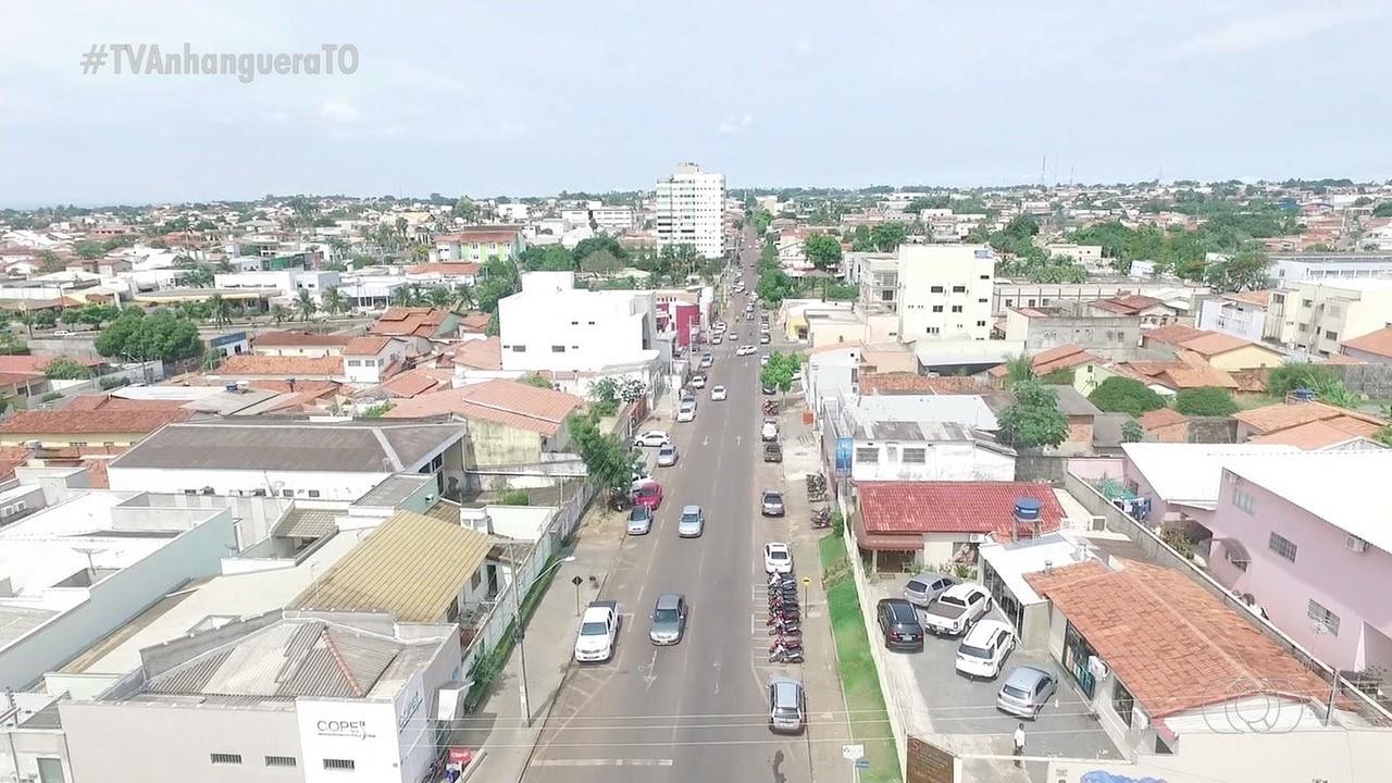 Aulas semipresenciais para alunos da zona rural de Araguaína começam nesta segunda-feira (13)