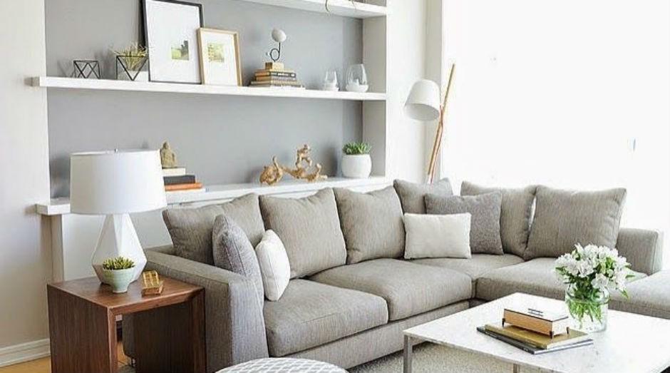 casa oficina (Foto: Reprodução/Facebook/Casa Oficina Móveis)