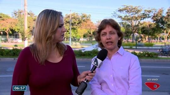 Doutora em Economia fala sobre aumento do rombo nas contas públicas