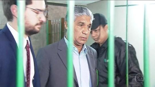 Lava Jato prende Paulo Vieira de Souza, suposto operador do PSDB
