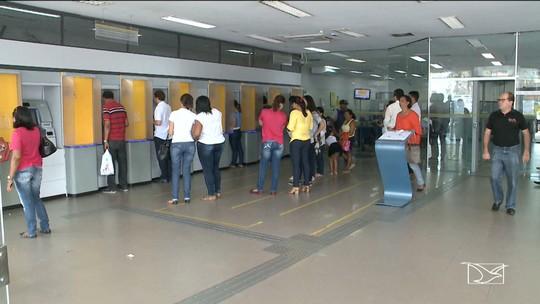 Bancários da Caixa Econômica do MA decidem pelo fim da greve