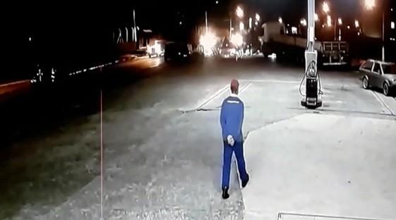 Morre motociclista de acidente que envolveu outras quatro pessoas em Pinda