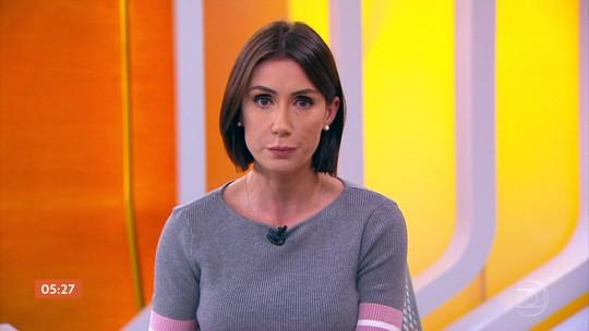 Ministro autoriza que Marcos Valério passe para o regime semiaberto