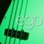 Ego Quiz Rock
