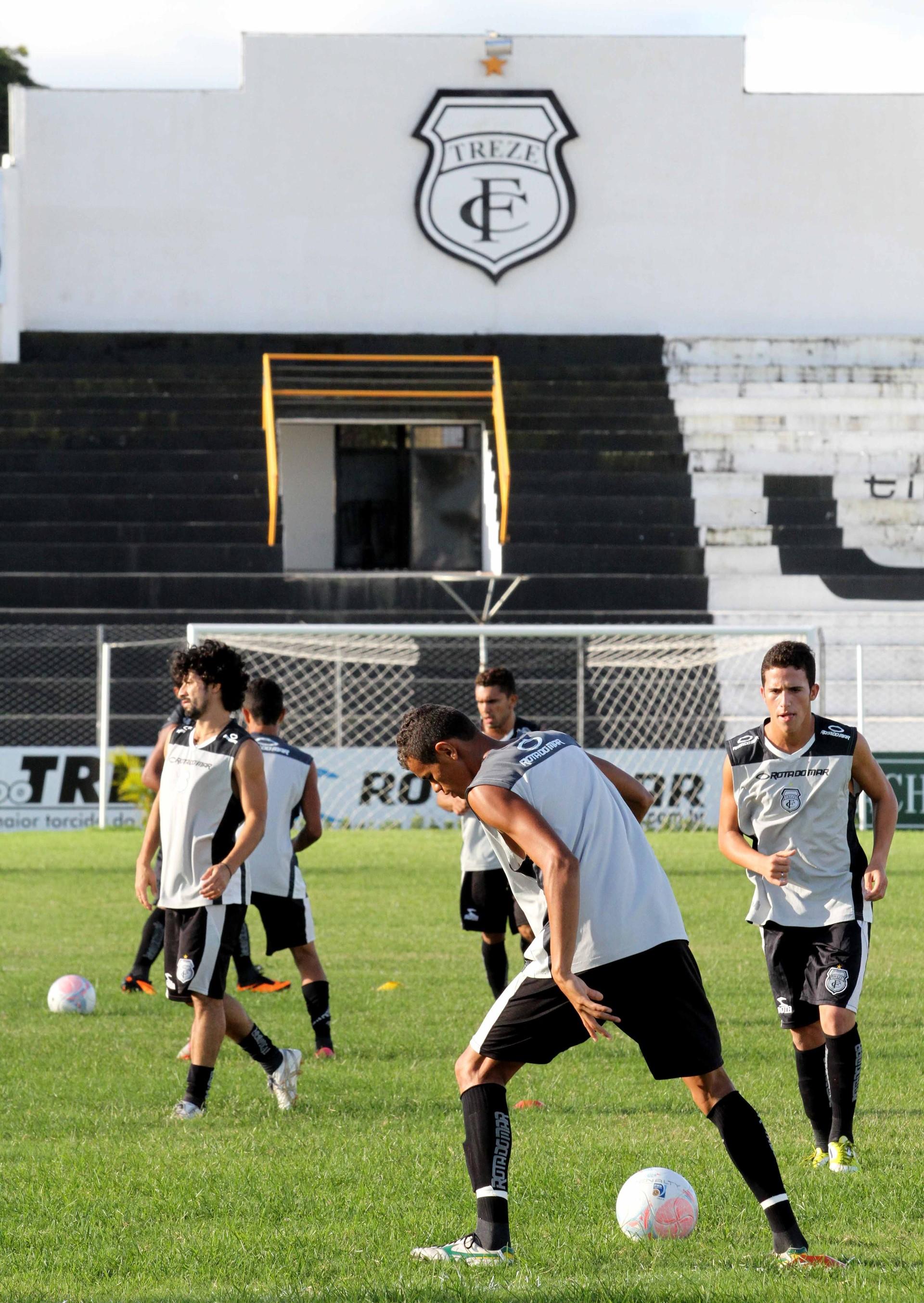 http   globoesporte.globo.com sp sorocaba futebol noticia 2014 11 ... 0108671167582