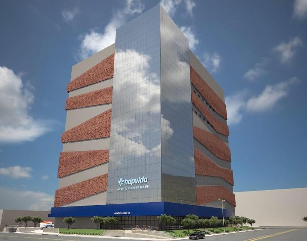 Hapvida propõe fusão com Notre Drame Intermédica em negócio de cerca de R$ 100 bilhões