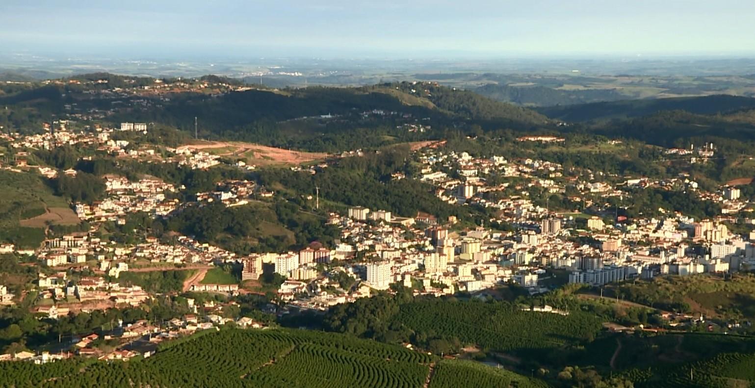 Relatório aponta evolução na educação em 17 cidades da região de Campinas; Serra Negra é a 18ª do Brasil