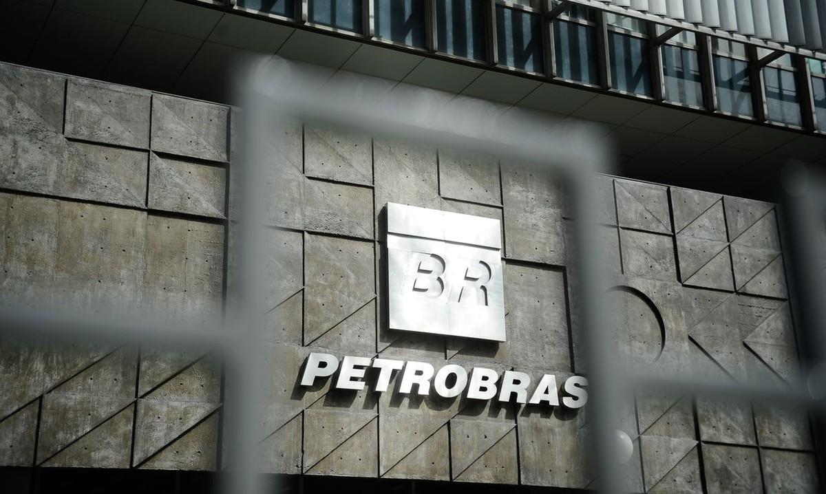Petrobras e ANP aprovam acordo de R$ 559 milhões sobre royalties da unidade de xisto