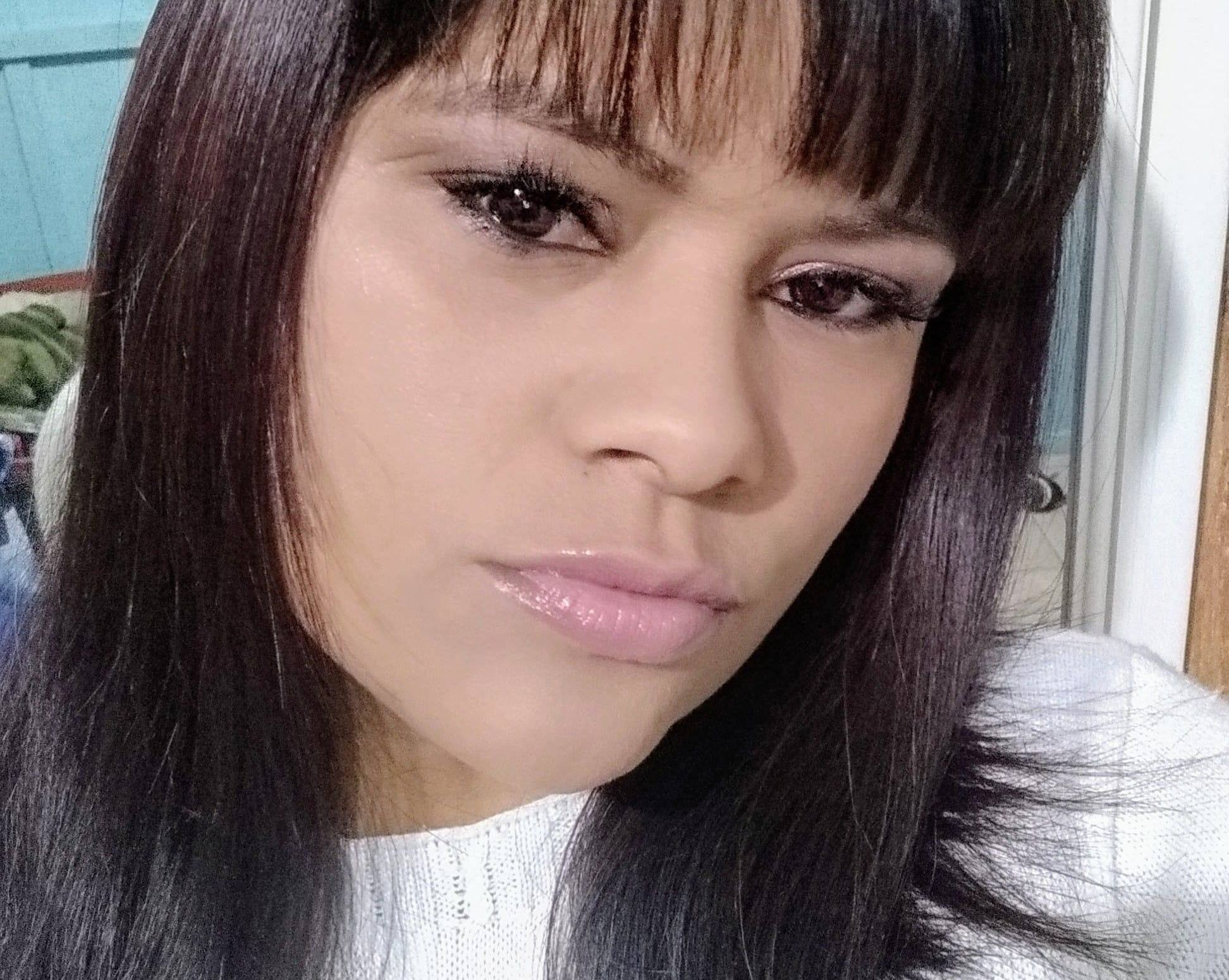 Mulher é morta a tiro ao defender filha logo após registrarem B.O. contra vizinho em SC, diz polícia