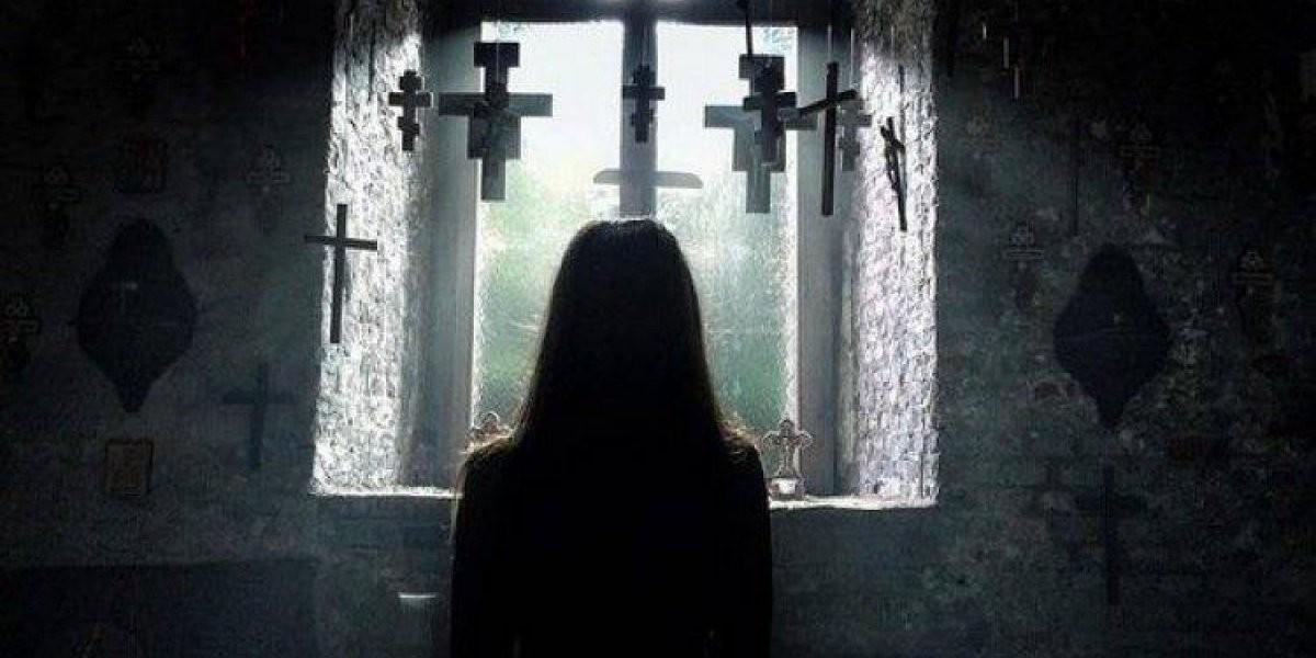 Terror 'Exorcismos e Demônios' entra em cartaz no cinema de Rio Branco, no Acre
