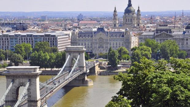 Brasil e Hungria defendem que acordo Mercosul-EU seja ratificado