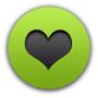 Amor por SMS