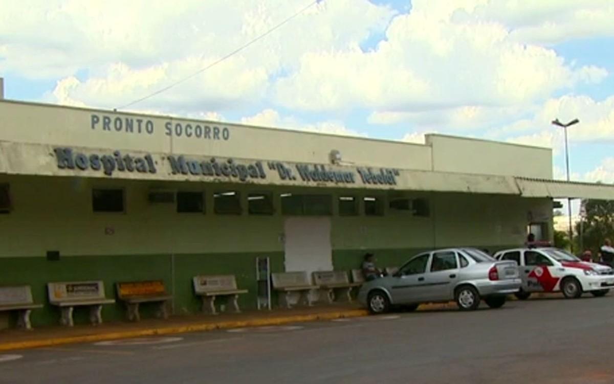 Parada desde 2014, obra de novo PS em anexo do Hospital Municipal será retomada em Americana, diz Prefeitura