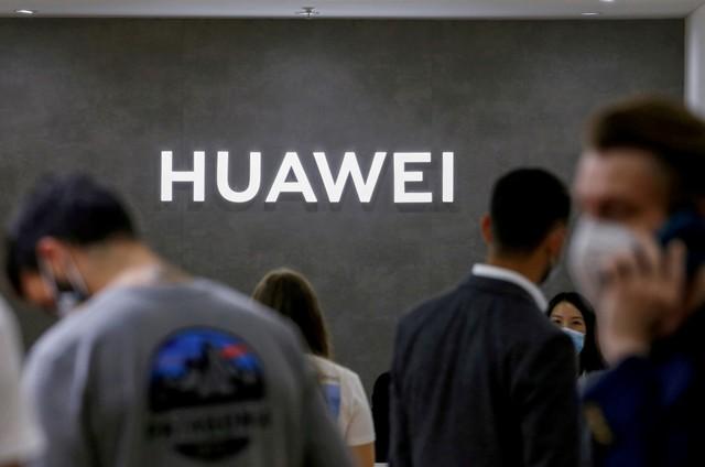 Huawei dá sua maior cartada para se descolar dos EUA | Marcelo Ninio - O Globo