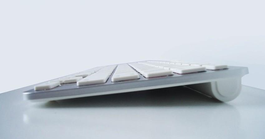 Mais prático: lista traz cinco modelos de teclado Bluetooth