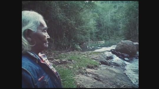 Projeto Centenário exibe primeiro episódio de 'Histórias que Inspiram'