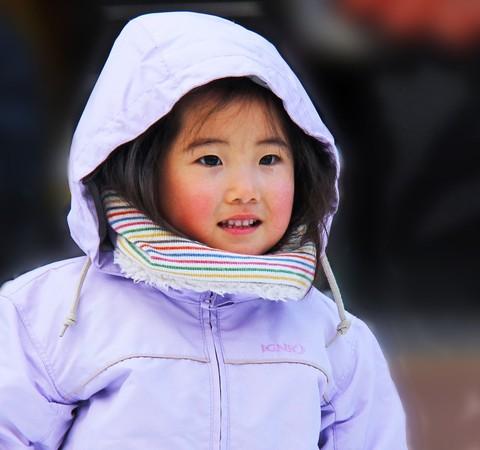 Prematuros e cardiopatas: cuidados no frio
