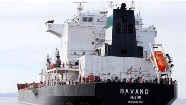 Resultado de imagem para Petrobras pode ser punida nos EUA se fizer negócios com empresas do Irã, diz Ernesto
