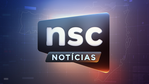 NSC Notícias - SC