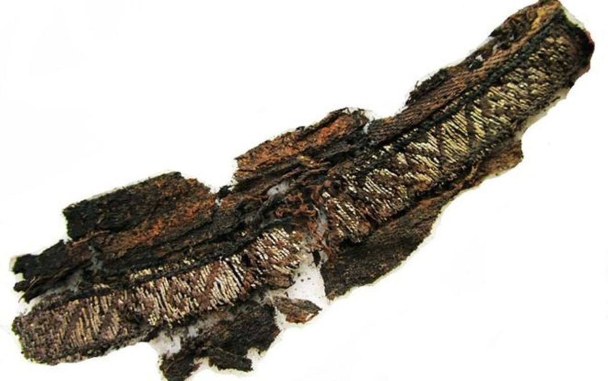 Descoberta do nome de Alá em artefatos vikings intriga cientistas
